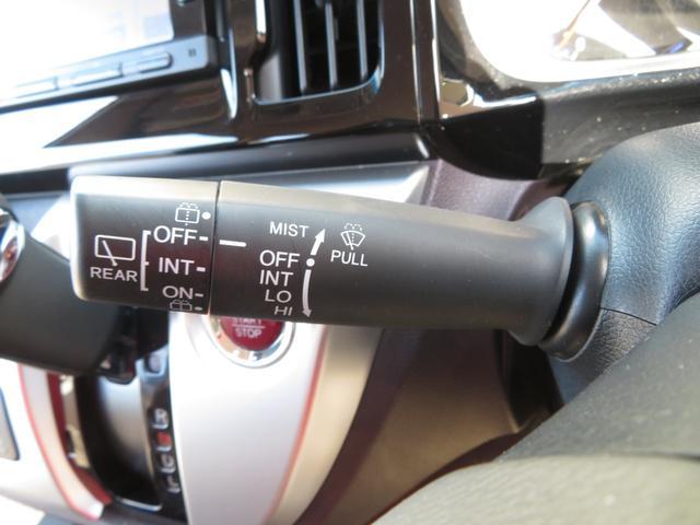 G SSクールパッケージ 純正メモリーナビ フルセグ CD再生 DVD再生 ETC ECON HIDライト オートライト フォグ ステアスイッチ クルコン スマートキー プッシュスタート 横滑り防止 電格ミラー ドアバイザー(23枚目)