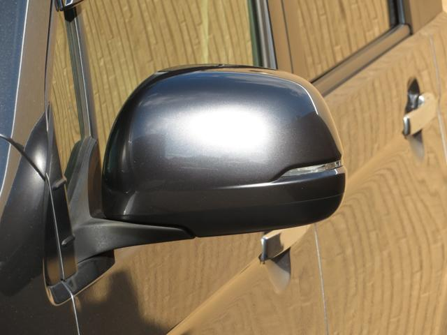 G SSクールパッケージ 純正メモリーナビ フルセグ CD再生 DVD再生 ETC ECON HIDライト オートライト フォグ ステアスイッチ クルコン スマートキー プッシュスタート 横滑り防止 電格ミラー ドアバイザー(40枚目)