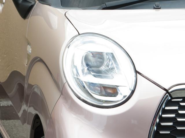 スタイルG SAII 純正メモリーナビ フルセグ CD再生 DVD再生 BT LEDライト オートライト フォグ ecoIDLE PWRモード スマートアシスト スマートキー プッシュスタート 電格ミラー 横滑り防止(18枚目)
