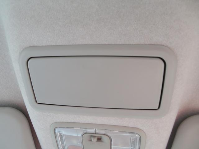 スタイルG SAII 純正メモリーナビ フルセグ CD再生 DVD再生 BT LEDライト オートライト フォグ ecoIDLE PWRモード スマートアシスト スマートキー プッシュスタート 電格ミラー 横滑り防止(27枚目)