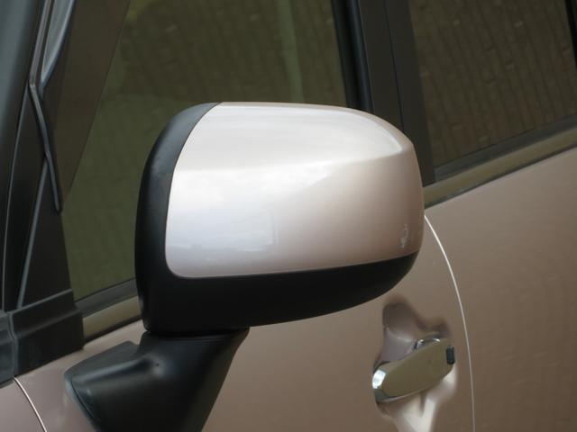 スタイルG SAII 純正メモリーナビ フルセグ CD再生 DVD再生 BT LEDライト オートライト フォグ ecoIDLE PWRモード スマートアシスト スマートキー プッシュスタート 電格ミラー 横滑り防止(42枚目)