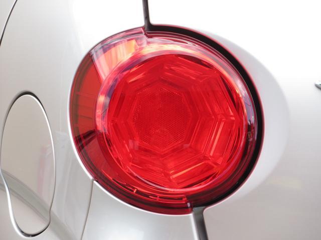 スタイルG SAII 純正メモリーナビ フルセグ CD再生 DVD再生 BT LEDライト オートライト フォグ ecoIDLE PWRモード スマートアシスト スマートキー プッシュスタート 電格ミラー 横滑り防止(44枚目)