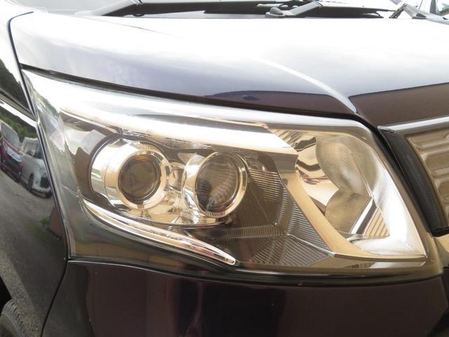 カスタムRS スマートアシスト ターボ ワンオーナー LEDヘッドライト アイドリングストップ スマートキー プッシュスタート 純正15インチAW スマートアシスト 社外CDデッキ ウィンカーミラー ドアバイザー 横滑り防止装置付き(17枚目)