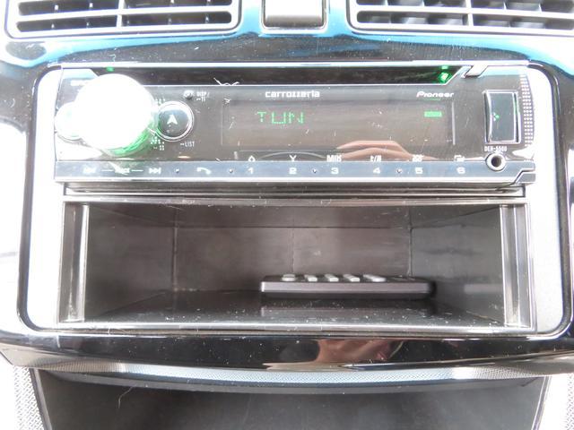 カスタムRS スマートアシスト ターボ ワンオーナー LEDヘッドライト アイドリングストップ スマートキー プッシュスタート 純正15インチAW スマートアシスト 社外CDデッキ ウィンカーミラー ドアバイザー 横滑り防止装置付き(22枚目)