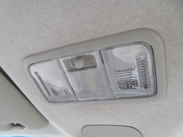 カスタムRS スマートアシスト ターボ ワンオーナー LEDヘッドライト アイドリングストップ スマートキー プッシュスタート 純正15インチAW スマートアシスト 社外CDデッキ ウィンカーミラー ドアバイザー 横滑り防止装置付き(25枚目)