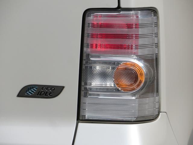 カスタム G 社外メモリーナビ フルセグ Bluetooth HIDヘッドライト スマートキー キーフリーシステム アイドリングストップ 純正14インチAW ドアバイザー ウィンカーミラー 電格ミラー(45枚目)