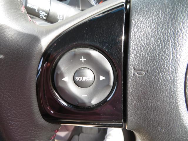 G 純正メモリーナビ CD再生 バックカメラ ステアスイッチ HIDライト オートライト スマートキー プッシュスタート CTBA 純正14インチAW ETC ウィンカーミラー ドアバイザー(5枚目)