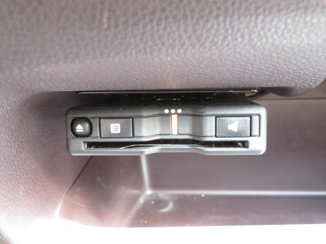 G 純正メモリーナビ CD再生 バックカメラ ステアスイッチ HIDライト オートライト スマートキー プッシュスタート CTBA 純正14インチAW ETC ウィンカーミラー ドアバイザー(10枚目)