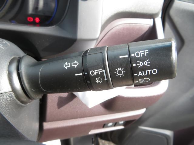 G 純正メモリーナビ CD再生 バックカメラ ステアスイッチ HIDライト オートライト スマートキー プッシュスタート CTBA 純正14インチAW ETC ウィンカーミラー ドアバイザー(23枚目)