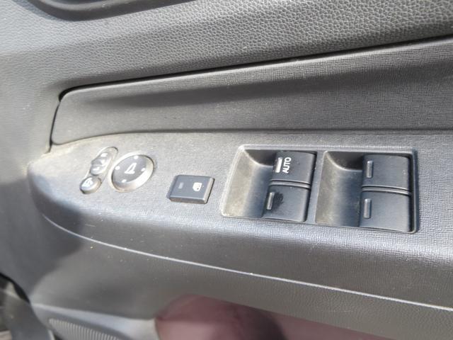 G 純正メモリーナビ CD再生 バックカメラ ステアスイッチ HIDライト オートライト スマートキー プッシュスタート CTBA 純正14インチAW ETC ウィンカーミラー ドアバイザー(42枚目)
