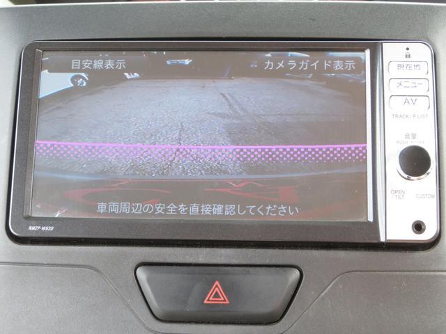 Xターボ スマートセレクションSA 純正メモリーナビ フルセグ Bluetooth DVD再生 ETC アイドリングストップ スマートキー プッシュスタート スマートアシスト パワースライドドア ドアバイザー 電格ミラー 横滑り防止装置(8枚目)
