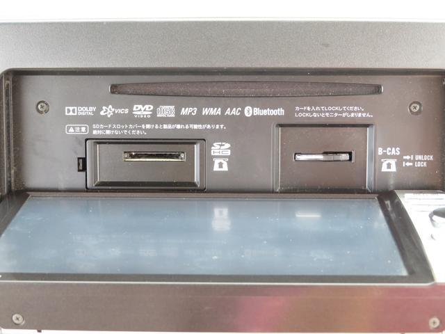Xターボ スマートセレクションSA 純正メモリーナビ フルセグ Bluetooth DVD再生 ETC アイドリングストップ スマートキー プッシュスタート スマートアシスト パワースライドドア ドアバイザー 電格ミラー 横滑り防止装置(9枚目)