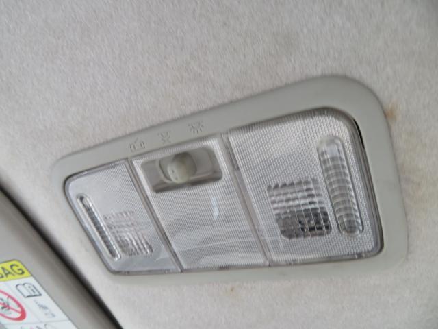 Xターボ スマートセレクションSA 純正メモリーナビ フルセグ Bluetooth DVD再生 ETC アイドリングストップ スマートキー プッシュスタート スマートアシスト パワースライドドア ドアバイザー 電格ミラー 横滑り防止装置(29枚目)