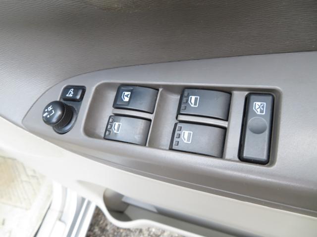 Xターボ スマートセレクションSA 純正メモリーナビ フルセグ Bluetooth DVD再生 ETC アイドリングストップ スマートキー プッシュスタート スマートアシスト パワースライドドア ドアバイザー 電格ミラー 横滑り防止装置(45枚目)