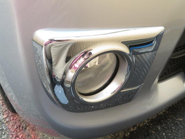 Xターボ スマートセレクションSA 純正メモリーナビ フルセグ Bluetooth DVD再生 ETC アイドリングストップ スマートキー プッシュスタート スマートアシスト パワースライドドア ドアバイザー 電格ミラー 横滑り防止装置(51枚目)