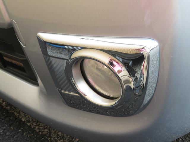 Xターボ スマートセレクションSA 純正メモリーナビ フルセグ Bluetooth DVD再生 ETC アイドリングストップ スマートキー プッシュスタート スマートアシスト パワースライドドア ドアバイザー 電格ミラー 横滑り防止装置(52枚目)
