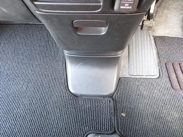 G SSパッケージ メモリーナビ フルセグ Bluetooth DVD再生 両側パワースライドドア HIDヘッドライト オートライト フォグランプ付き スマートキー プッシュスタート ステアスイッチ 純正14インチAW(30枚目)