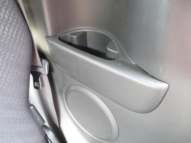 G SSパッケージ メモリーナビ フルセグ Bluetooth DVD再生 両側パワースライドドア HIDヘッドライト オートライト フォグランプ付き スマートキー プッシュスタート ステアスイッチ 純正14インチAW(40枚目)