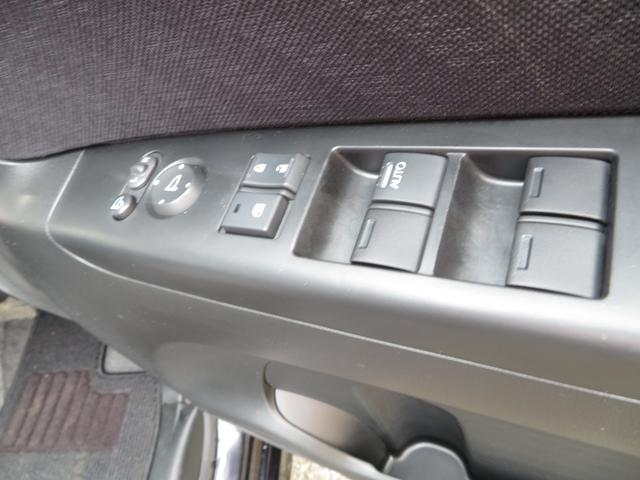 G SSパッケージ メモリーナビ フルセグ Bluetooth DVD再生 両側パワースライドドア HIDヘッドライト オートライト フォグランプ付き スマートキー プッシュスタート ステアスイッチ 純正14インチAW(47枚目)