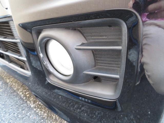G SSパッケージ メモリーナビ フルセグ Bluetooth DVD再生 両側パワースライドドア HIDヘッドライト オートライト フォグランプ付き スマートキー プッシュスタート ステアスイッチ 純正14インチAW(51枚目)