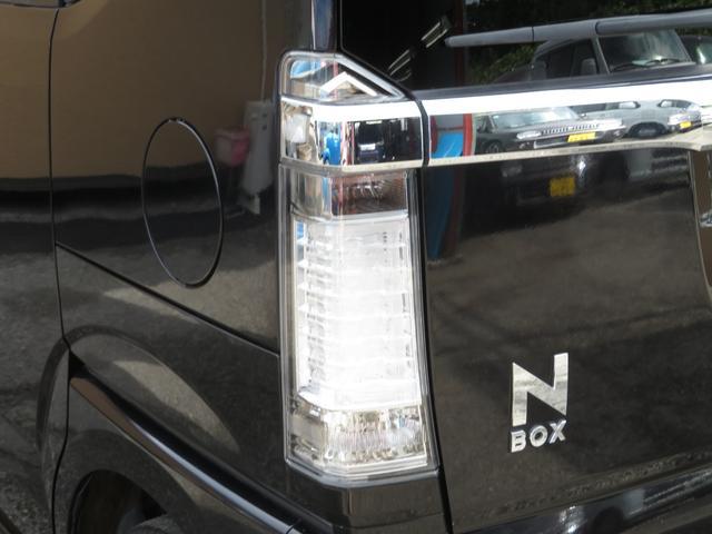 G SSパッケージ メモリーナビ フルセグ Bluetooth DVD再生 両側パワースライドドア HIDヘッドライト オートライト フォグランプ付き スマートキー プッシュスタート ステアスイッチ 純正14インチAW(56枚目)