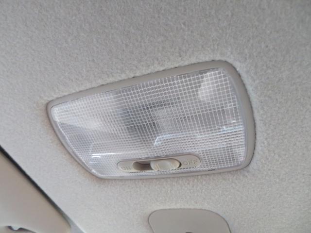G・Aパッケージ メモリーナビ フルセグ Bluetooth バックカメラ ステアスイッチ クルーズコントロール あんしんパッケージ HIDヘッドライト オートライト フォグランプ付き スマートキー プッシュスタート(35枚目)