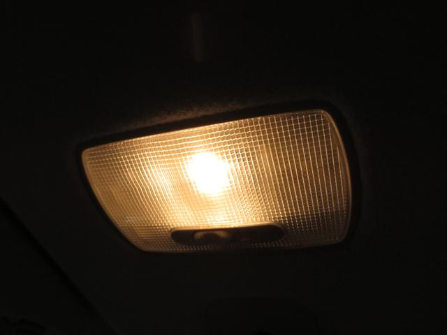 G・Aパッケージ メモリーナビ フルセグ Bluetooth バックカメラ ステアスイッチ クルーズコントロール あんしんパッケージ HIDヘッドライト オートライト フォグランプ付き スマートキー プッシュスタート(36枚目)