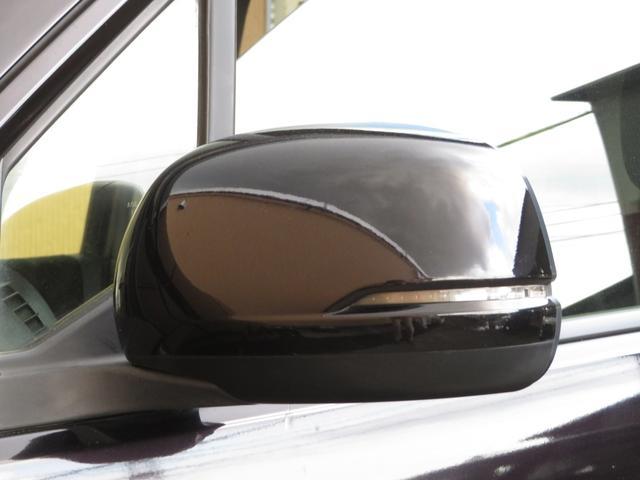 G・Aパッケージ メモリーナビ フルセグ Bluetooth バックカメラ ステアスイッチ クルーズコントロール あんしんパッケージ HIDヘッドライト オートライト フォグランプ付き スマートキー プッシュスタート(52枚目)