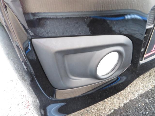 G・Aパッケージ メモリーナビ フルセグ Bluetooth バックカメラ ステアスイッチ クルーズコントロール あんしんパッケージ HIDヘッドライト オートライト フォグランプ付き スマートキー プッシュスタート(53枚目)