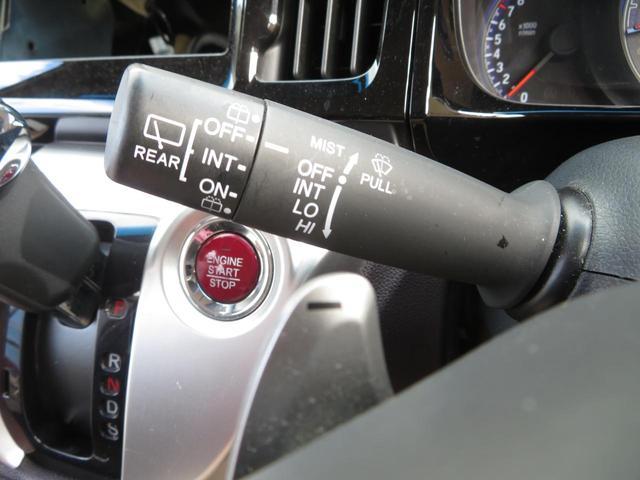 G・ターボパッケージ 新品SDナビ 地デジ Bluetooth ETC クルーズコントロール スマートキー プッシュスタート パドルシフト ウィンカーミラー ドアバイザー 社外14インチAW HIDヘッドライト(6枚目)