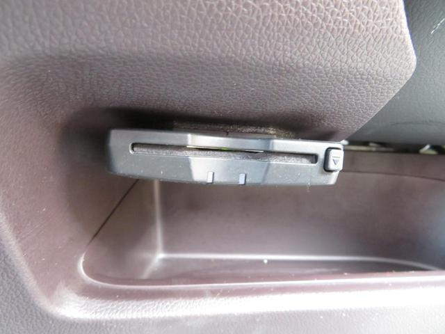 G・ターボパッケージ 新品SDナビ 地デジ Bluetooth ETC クルーズコントロール スマートキー プッシュスタート パドルシフト ウィンカーミラー ドアバイザー 社外14インチAW HIDヘッドライト(10枚目)