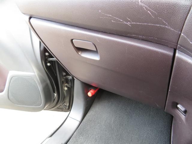G・ターボパッケージ 新品SDナビ 地デジ Bluetooth ETC クルーズコントロール スマートキー プッシュスタート パドルシフト ウィンカーミラー ドアバイザー 社外14インチAW HIDヘッドライト(30枚目)