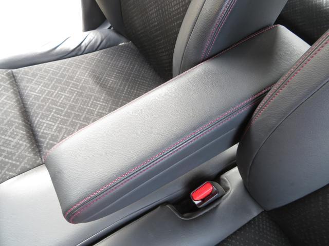G・ターボパッケージ 新品SDナビ 地デジ Bluetooth ETC クルーズコントロール スマートキー プッシュスタート パドルシフト ウィンカーミラー ドアバイザー 社外14インチAW HIDヘッドライト(38枚目)