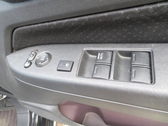 G・ターボパッケージ 新品SDナビ 地デジ Bluetooth ETC クルーズコントロール スマートキー プッシュスタート パドルシフト ウィンカーミラー ドアバイザー 社外14インチAW HIDヘッドライト(47枚目)