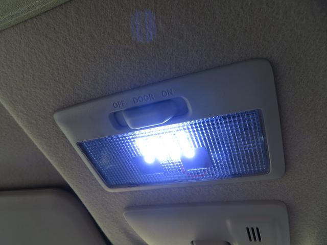 TS SDナビ Bluetooth バックカメラ ETC アイドリングストップ スマートキー プッシュスタート HIDヘッドライト オートライト 両側パワースライドドア 純正15インチAW(10枚目)