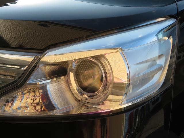 TS SDナビ Bluetooth バックカメラ ETC アイドリングストップ スマートキー プッシュスタート HIDヘッドライト オートライト 両側パワースライドドア 純正15インチAW(18枚目)