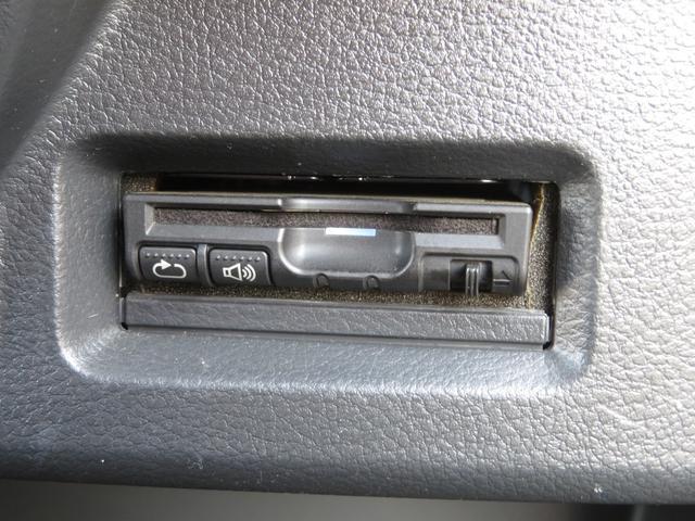 TS SDナビ Bluetooth バックカメラ ETC アイドリングストップ スマートキー プッシュスタート HIDヘッドライト オートライト 両側パワースライドドア 純正15インチAW(22枚目)