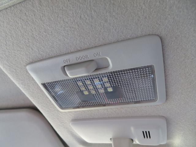 TS SDナビ Bluetooth バックカメラ ETC アイドリングストップ スマートキー プッシュスタート HIDヘッドライト オートライト 両側パワースライドドア 純正15インチAW(32枚目)