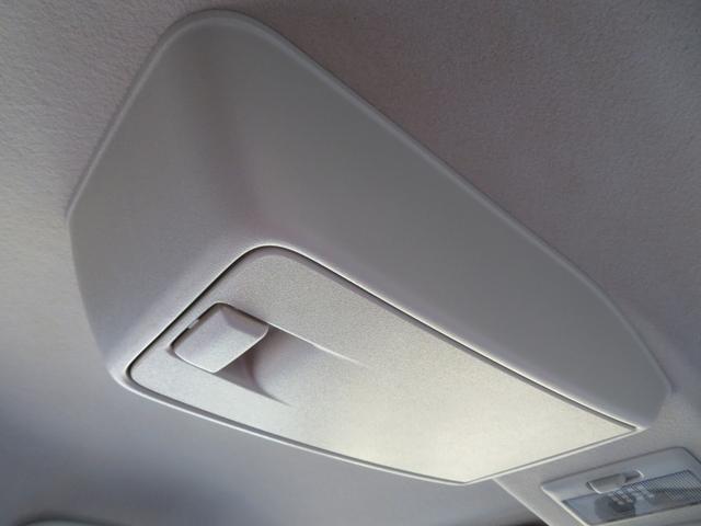 TS SDナビ Bluetooth バックカメラ ETC アイドリングストップ スマートキー プッシュスタート HIDヘッドライト オートライト 両側パワースライドドア 純正15インチAW(33枚目)