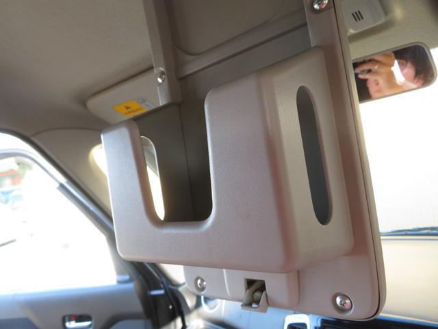 TS SDナビ Bluetooth バックカメラ ETC アイドリングストップ スマートキー プッシュスタート HIDヘッドライト オートライト 両側パワースライドドア 純正15インチAW(34枚目)