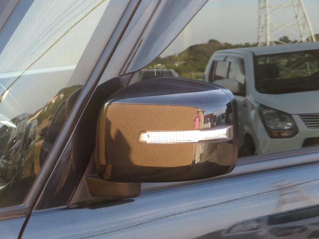 TS SDナビ Bluetooth バックカメラ ETC アイドリングストップ スマートキー プッシュスタート HIDヘッドライト オートライト 両側パワースライドドア 純正15インチAW(49枚目)