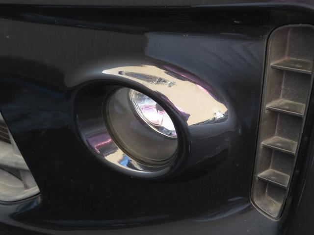TS SDナビ Bluetooth バックカメラ ETC アイドリングストップ スマートキー プッシュスタート HIDヘッドライト オートライト 両側パワースライドドア 純正15インチAW(53枚目)