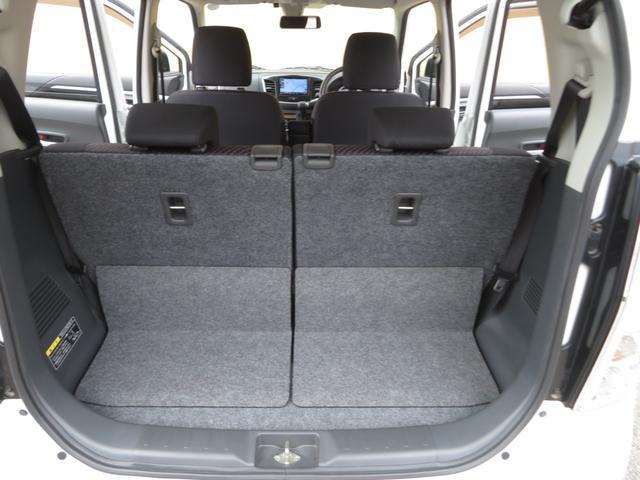 20周年記念車 社外メモリーナビ Bluetooth CD再生 地デジ ETC HIDライト オートライト フォグランプ スマートキー プッシュスタート アイドルストップ シートヒーター レーダーブレーキサポート(15枚目)