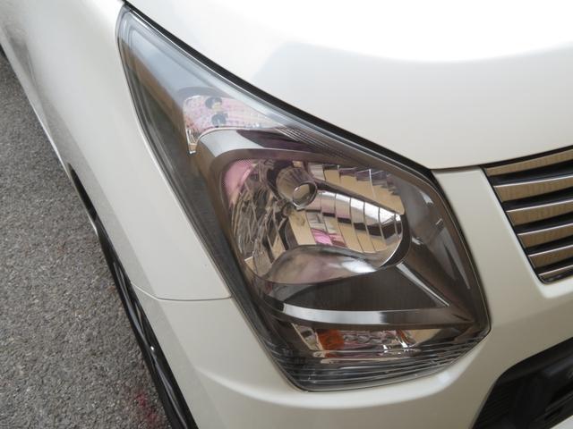 20周年記念車 社外メモリーナビ Bluetooth CD再生 地デジ ETC HIDライト オートライト フォグランプ スマートキー プッシュスタート アイドルストップ シートヒーター レーダーブレーキサポート(17枚目)