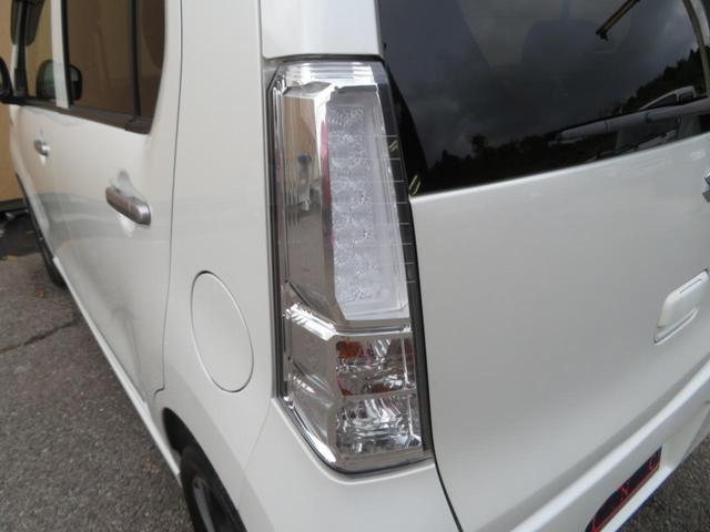 20周年記念車 社外メモリーナビ Bluetooth CD再生 地デジ ETC HIDライト オートライト フォグランプ スマートキー プッシュスタート アイドルストップ シートヒーター レーダーブレーキサポート(18枚目)