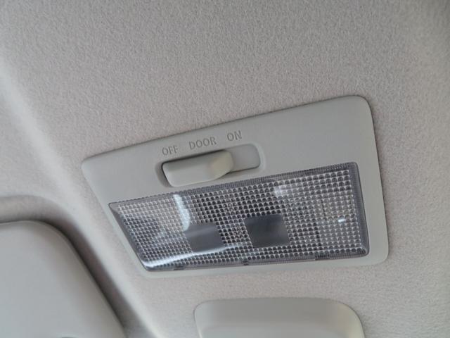 20周年記念車 社外メモリーナビ Bluetooth CD再生 地デジ ETC HIDライト オートライト フォグランプ スマートキー プッシュスタート アイドルストップ シートヒーター レーダーブレーキサポート(29枚目)
