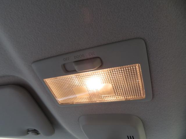 20周年記念車 社外メモリーナビ Bluetooth CD再生 地デジ ETC HIDライト オートライト フォグランプ スマートキー プッシュスタート アイドルストップ シートヒーター レーダーブレーキサポート(30枚目)