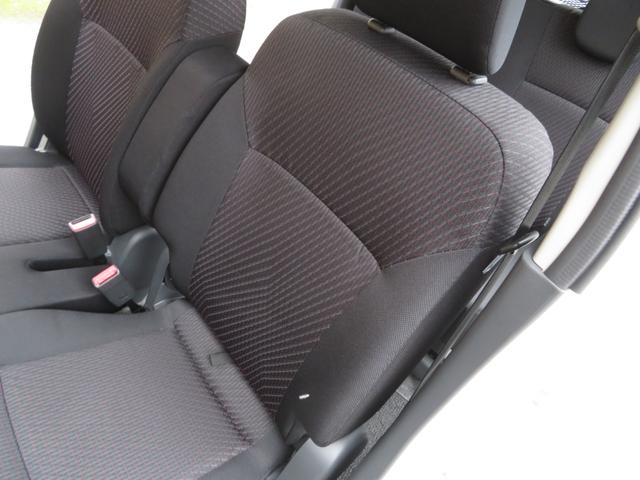 20周年記念車 社外メモリーナビ Bluetooth CD再生 地デジ ETC HIDライト オートライト フォグランプ スマートキー プッシュスタート アイドルストップ シートヒーター レーダーブレーキサポート(31枚目)