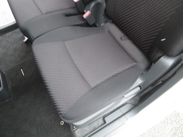20周年記念車 社外メモリーナビ Bluetooth CD再生 地デジ ETC HIDライト オートライト フォグランプ スマートキー プッシュスタート アイドルストップ シートヒーター レーダーブレーキサポート(32枚目)