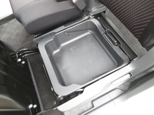 20周年記念車 社外メモリーナビ Bluetooth CD再生 地デジ ETC HIDライト オートライト フォグランプ スマートキー プッシュスタート アイドルストップ シートヒーター レーダーブレーキサポート(33枚目)